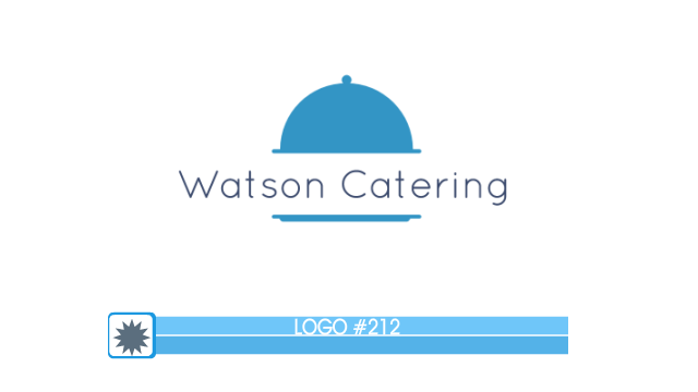 Catering # LD 212