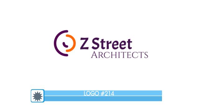 Generic Logo # LD 214
