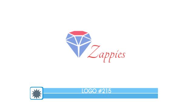 Generic Logo # LD 215