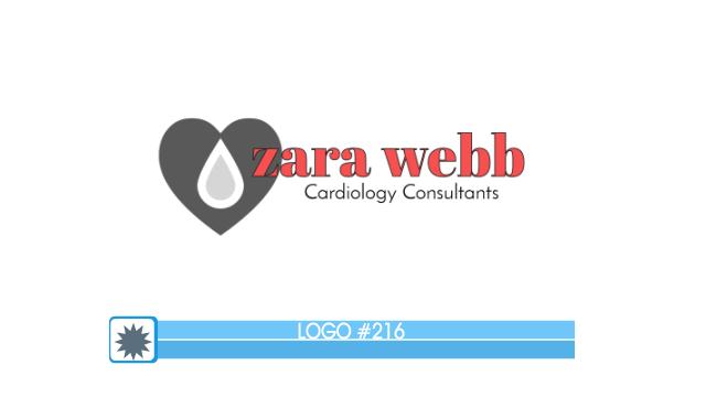 Heart Medical # LD 216