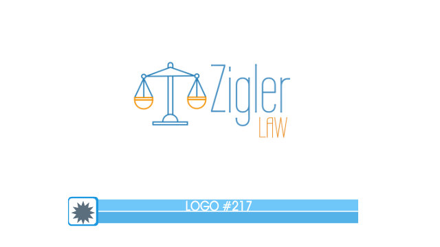 Law # LD 217