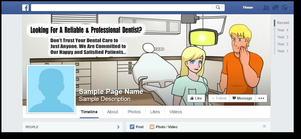 FB dental office