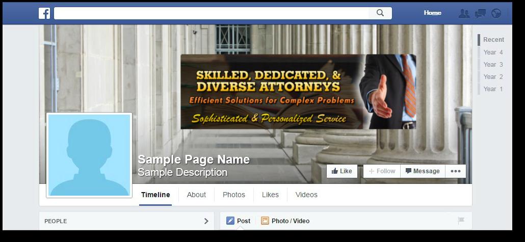FB lawyers