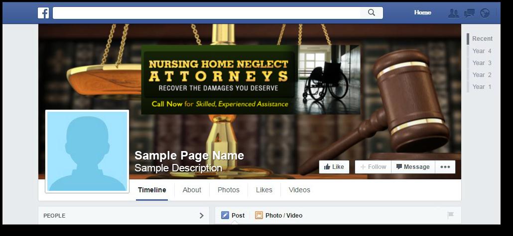 FB nursing home lawyer
